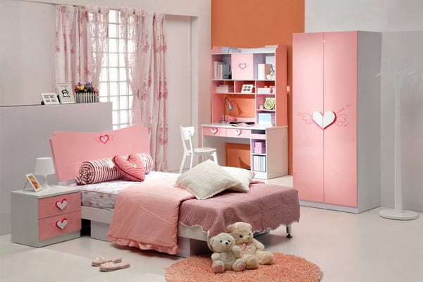 wonderful-cool-toddler-bedroom-sets-for-boys-and-grils-interior-design-ideas-images-of-fresh-on-collection-ideas-simple-kids-bedroom-for-girls