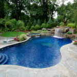 Helpful Tips for Building do-It-Yourself Inground Pools