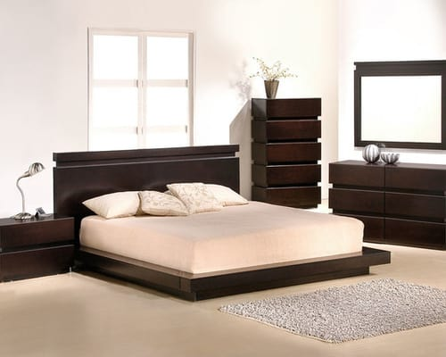 modern-low-profile-beds-wooden-bedroom-furniture