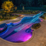 How to Choose the Best Fiber Optic Pool Lights