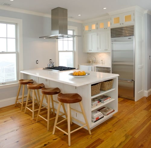 traditional-kitchen-design-trends-by-mark-rockwood-photography