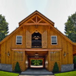 6 Easy Steps of Pole Barn Construction Tips