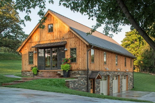 bankside-barn-rustic-exterior-house-ideas