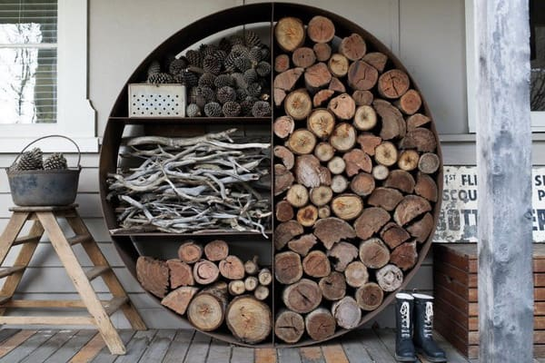 outdoor-round-firewood-storage-wood-pictures