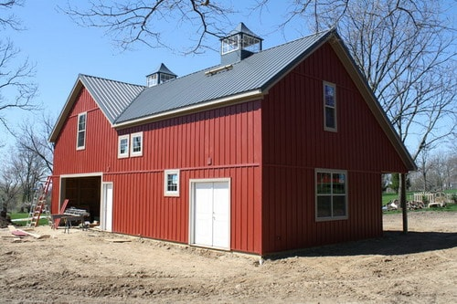 red-barn-farmhouse-shed-photo