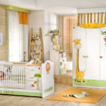 6 Tips for Choosing the Best Kids Bedroom Furniture Sets