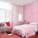 Wonderful Paint Designs For Bedrooms