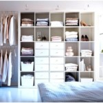 15 Best Ideas for a Bedroom with Open Dressing Room
