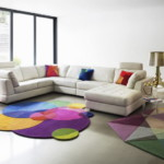 Modern Interior Decoration Styles to Transform Your Home