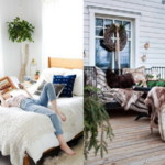 Hygge Decoration: The 10 Keys to a Happy Home