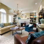How to Have the Ideal House According to Feng Shui