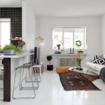 Nordic Decoration Ideas: The 26 Tricks You Need!