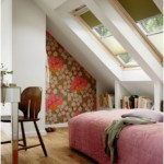 How To Decorate A Rustic Loft