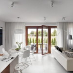 How to Design the Best Small House Interiors