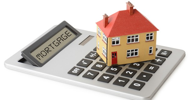 Capture Mortgage - You Must Know This!