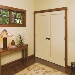 Important Tips for Choosing Your Interior Doors