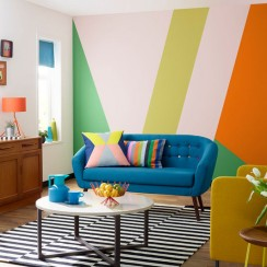 10 Decorating Trends That Perfectly Tacky