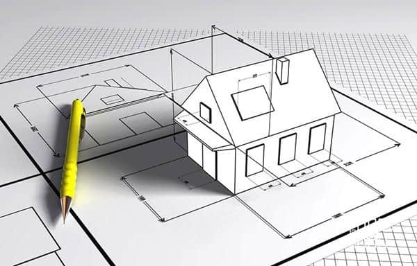 Ways to Build a Low Cost Home