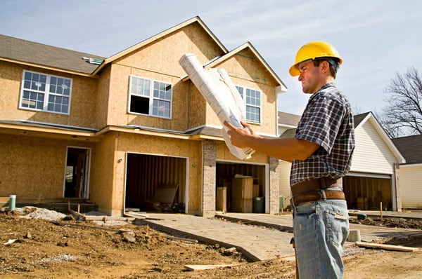 Low Budget House Plans: Build a House with Little Money