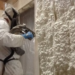Thermal Insulation In The Basement: Reasons And Possibilities