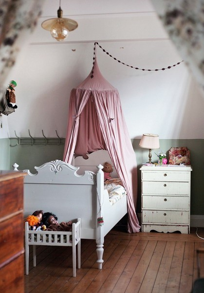 ... nursery room canopy : canopy for nursery - memphite.com
