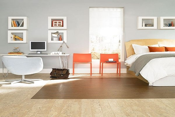 What Makes Cork Engineered Parquet so Special?