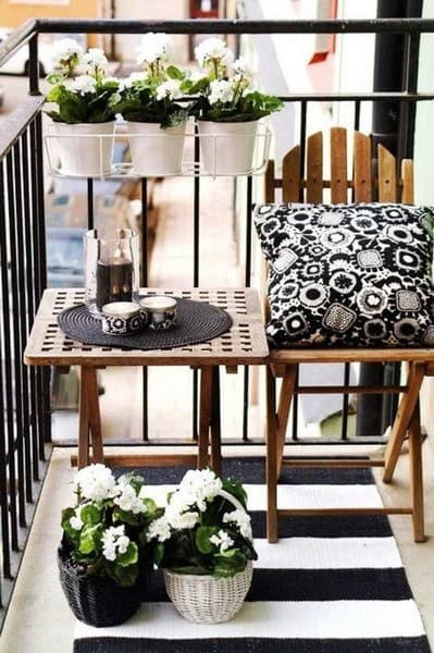 Hygge Decoration Trends 2019