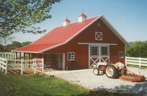 beautiful pole barn home plans guides