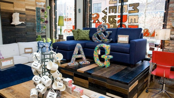 10 Best Cheap Home Decor Stores in 2021