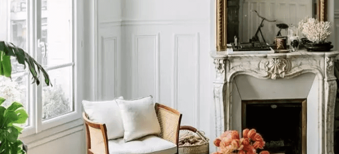 Decoration And Lifestyle Trends 2021 According To Pinterest