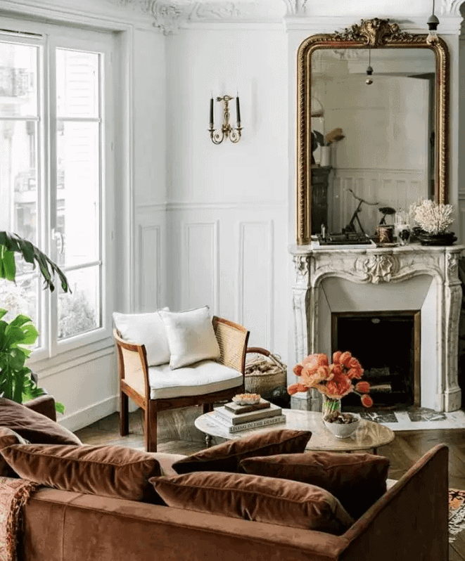 48 Decoration And Lifestyle Trends 2021 According To Pinterest