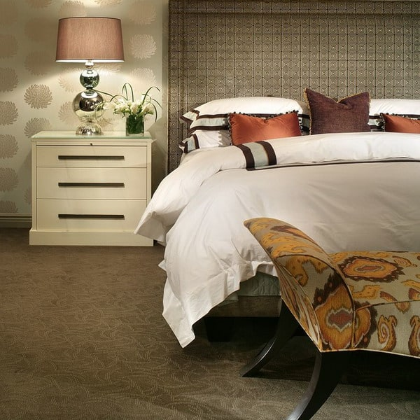 Creative Bedroom Floor Trends 2021 0