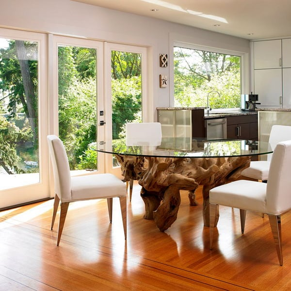 Spectacular and Functional Kitchen Dining Room Furniture 10